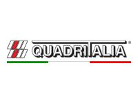 Логотип QUADRITALIA