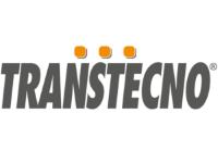 Логотип TRANSTECNO